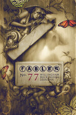 Fables77