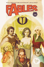 Fables104