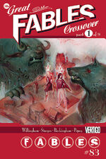Fables83