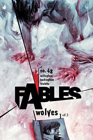 File:Fables48.jpg