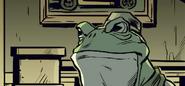 I9FTWAU Toad (11)