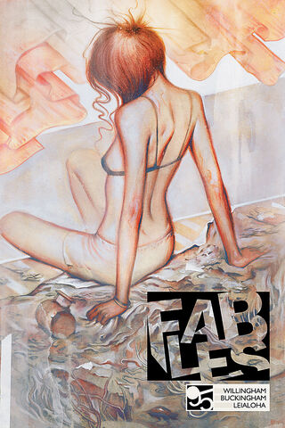 File:Fables95.jpg