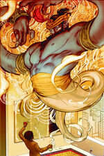 Fables43