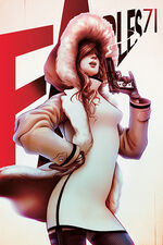 Fables71