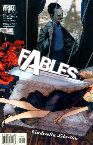 File:Fables22.jpg