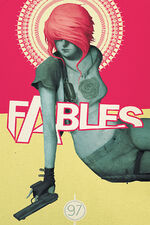Fables97