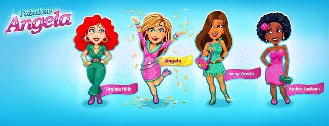 File:Angela and Friends.JPG