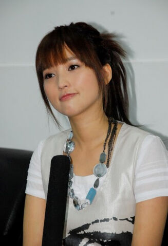 File:Milansa Kym Jin Sha.JPG