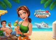 Delicious Emily's Honeymoon Cruise Premium1