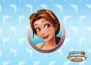 Delicious Emily's Honeymoon Cruise Premium3