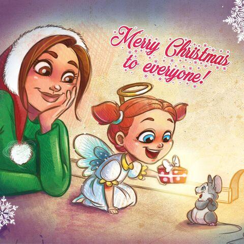 File:Delicious Emily Christmas.jpg