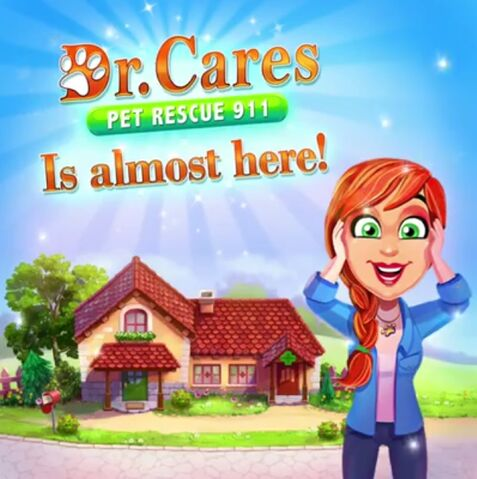 File:Dr. Cares Almost Here.jpg