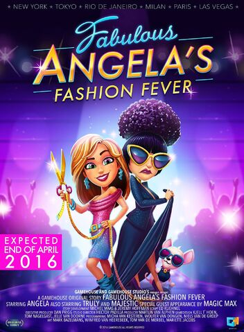 File:Fabulous Angela's Fashion Fever.JPG
