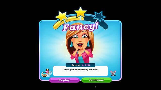 File:Fabulous Angela's Sweet Revenge Fancy.jpg