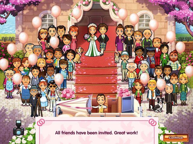 File:Delicious Emily's Wonder Wedding.jpeg