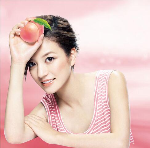 File:Zhao Wei Full Peach.JPG
