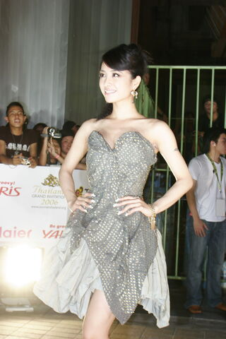 File:Jolin Tsai 2006.jpeg