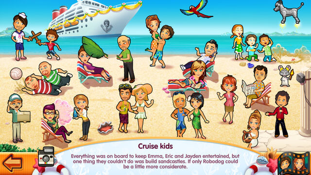 File:Delicious Emily's Honeymoon Cruise kids.jpg