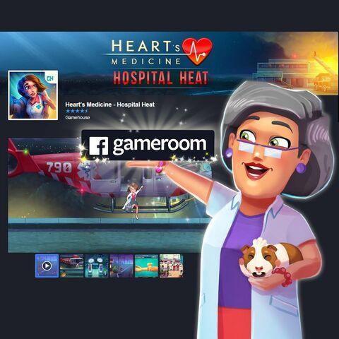 File:Heart's Medicine Hospital Heat Facebook Gameroom.JPG