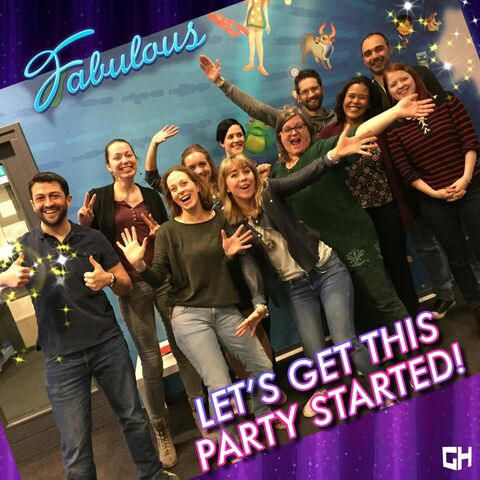 File:Fabulous Are you ready to party.jpg
