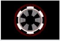Imperius Flag 1
