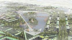 Eco-city-florida