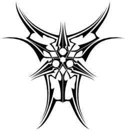 250px-SithOrderSymbol