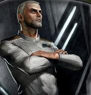 Grand Admiral 1