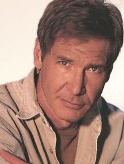 Harrison-ford-2-1-