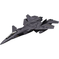 X-10 01
