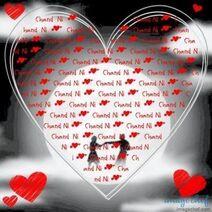 I-love-you-suzzane
