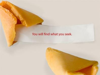 File:Fortunecookie.jpg