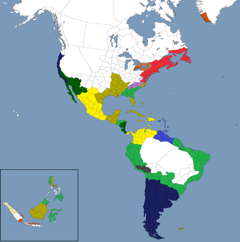 File:ColonialisationTurn25Map.png