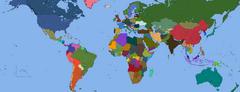 TheEndofHistoryTurn1PoliticalMap