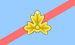 DryadsFlag