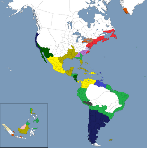 File:ColonialisationTurn22Map.png