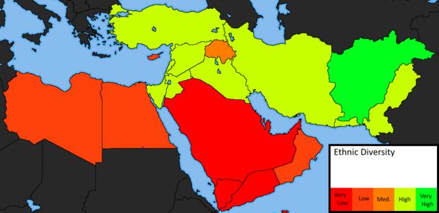 File:TheShiftingSands1968PoliticalEthnicDiversityMap.png