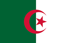 AlgeriaFlag