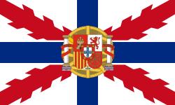 IberiaFlag