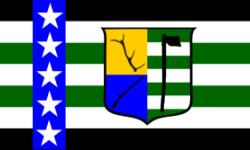 File:FederativeLaurentiaFlag.png