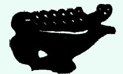 UruthiFlag