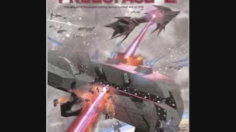 "Freespace 2 Music - ""Ending"""