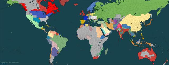 File:Empires&RevolutionsTurn5Map.png