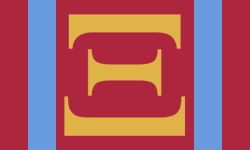 File:XiFlag.png