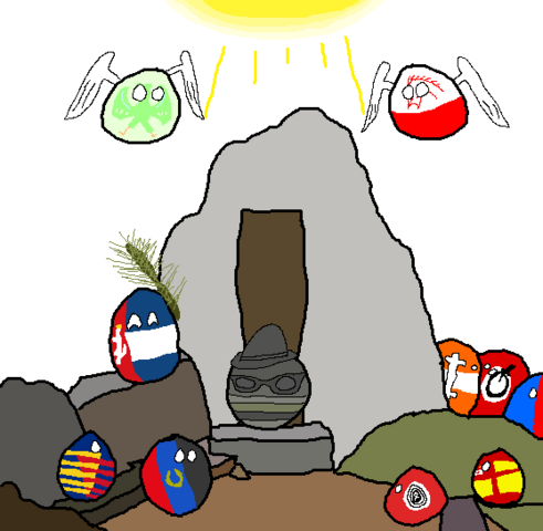 File:Resurrection of Creation of Centuries (Damian0358).png