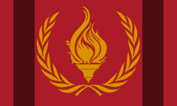 File:XerxesFlag.png