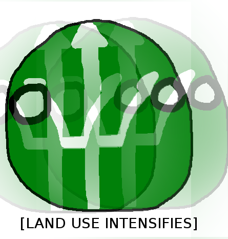 File:Land Use (Mr. Face).png