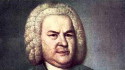 J. S. Bach - The Art of Fugue, BWV 1080 - T. Koopman and T