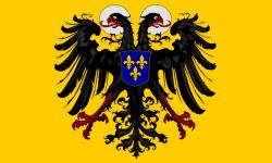 GermaniaFlag