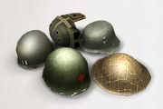 File:Eq helmets.jpg